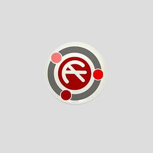 Adobe Photoshop Buttons - CafePress