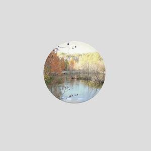 bd10b0084efe4 Skies Across the Pond Mini Button