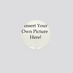 Custom Buttons - CafePress