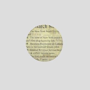 Internal Revenue Service Buttons - CafePress