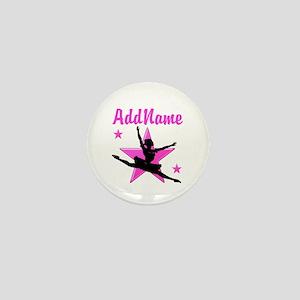 DANCE SUPER STAR Mini Button