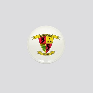 3rd Battalion 5th Marines Mini Button