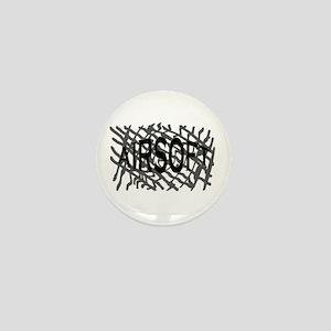 Airsoft Mini Button