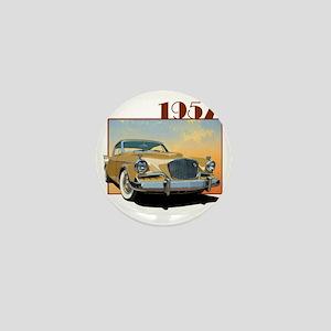 57GHawk-10 Mini Button