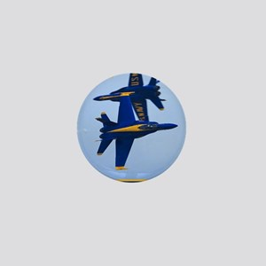 CP.Blues_380.16x20.banner Mini Button