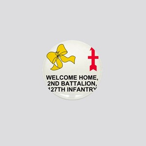 ARNG-127th-Infantry-Welcome-Home-2 Mini Button