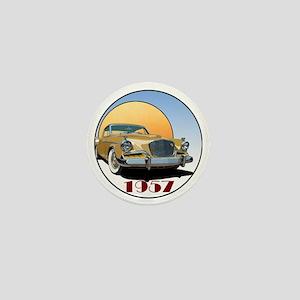 57GHawk-8trans Mini Button