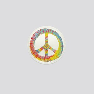 tiedye-peace-713-DKT Mini Button