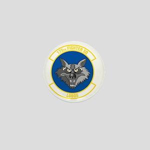 175th_fighter_squadron Mini Button