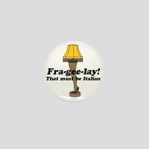 fragelee-Leg_Lamp Mini Button