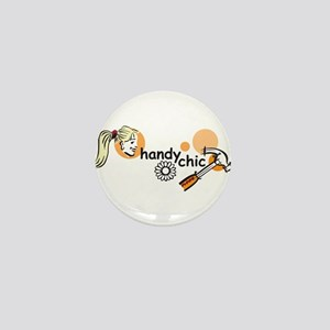 handychic Mini Button