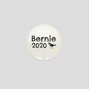 Bernie! Mini Button
