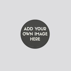 Add Your Own Image Mini Button