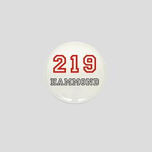 219 Mini Button