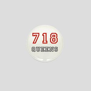 718 Mini Button