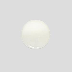 Key West, Florida - Paradise Mini Button