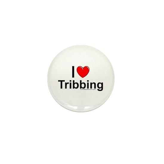 Tribbing website