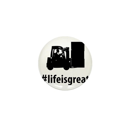 Forklift-Operator-06-A