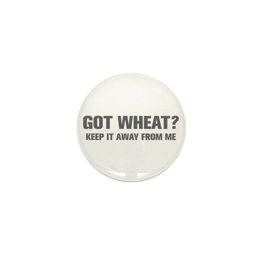 GOT-WHEAT-AKZ-GRAY