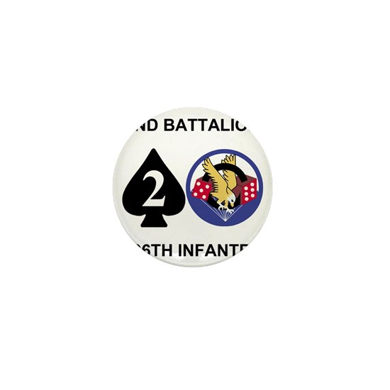 Army-506th-Infantry-2nd-Bn-Shirt-Back