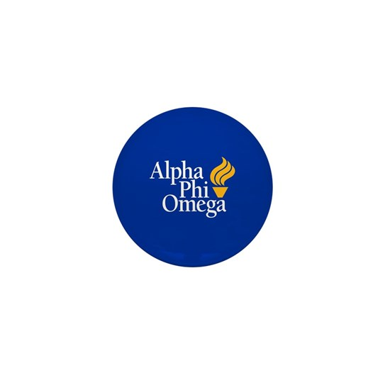 Alpha Phi Omega Full Bleed
