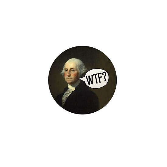 george-washingtonWbor