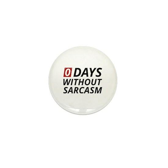 DaysWithoutSarcasm1C