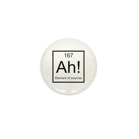 PeriodicSurprise1C