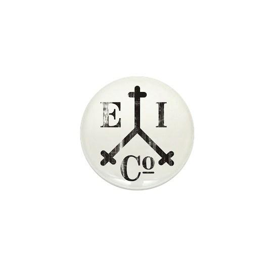 EastIndiaTradingCo