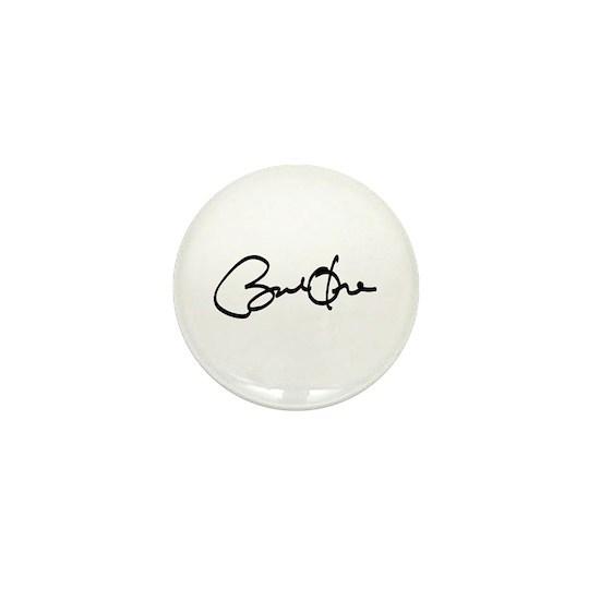 obama_autograph