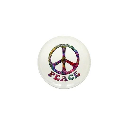 peacetshirt5