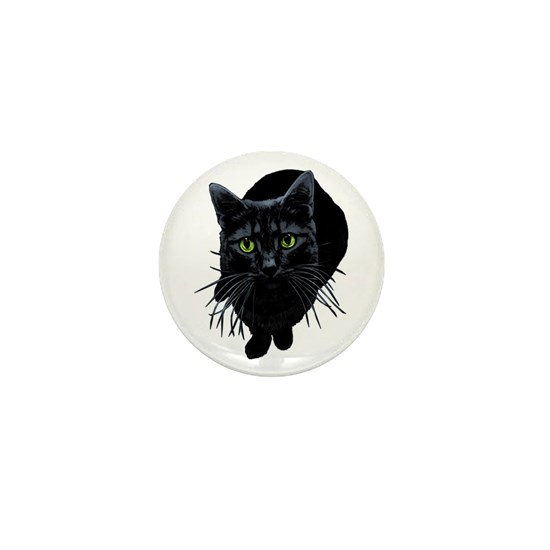 black-kitty