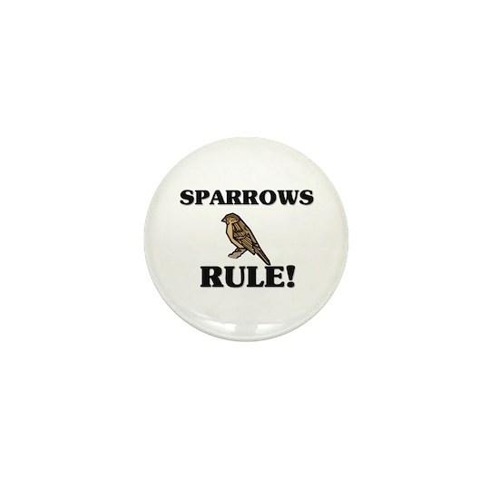 SPARROWS3859