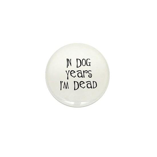 round-dog_years_round