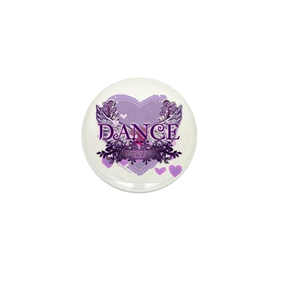 dance forever purple heart copy