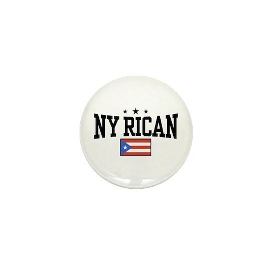 NY Rican
