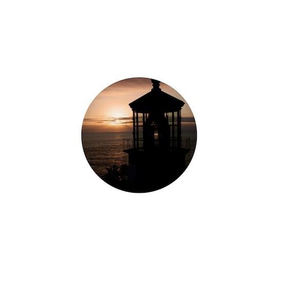 (10) Cape Meares Lighthouse  4973