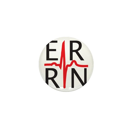 2-ER RN