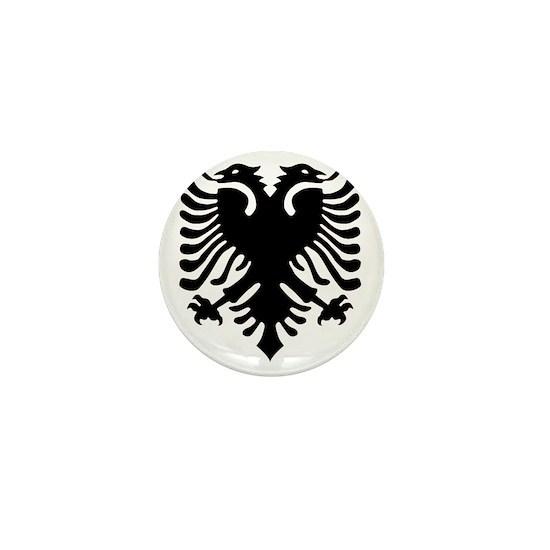 albania6
