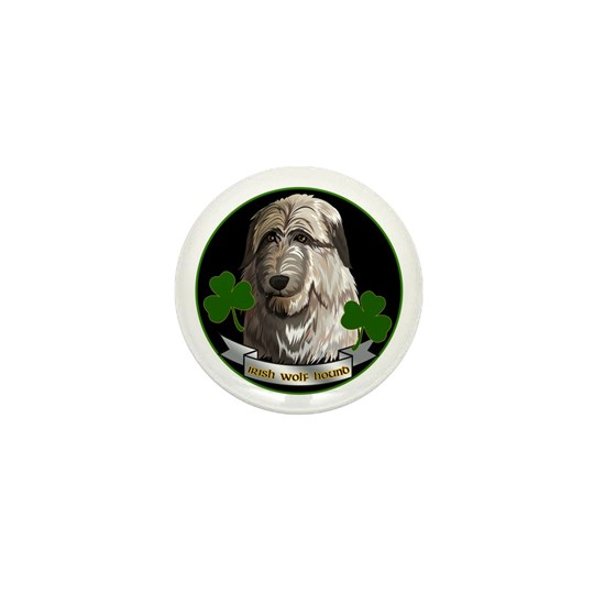 IRISH-WOLFHOUND-TEE-ETC
