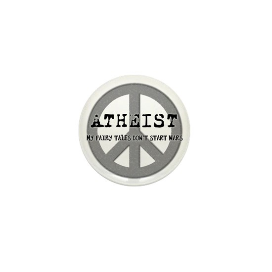 10x10_apparel_atheistpeace copy