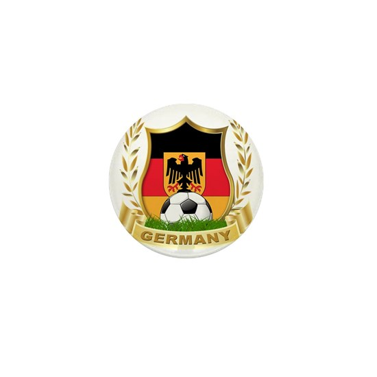 3-germany