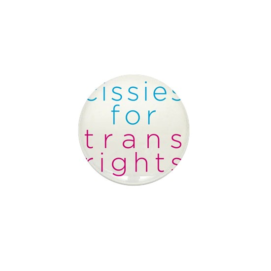 cissiesfortransequality