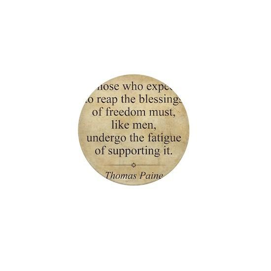 aug11_thomas_paine_quote