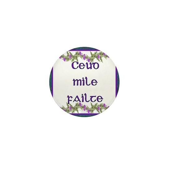 ceud mile thistles(2)