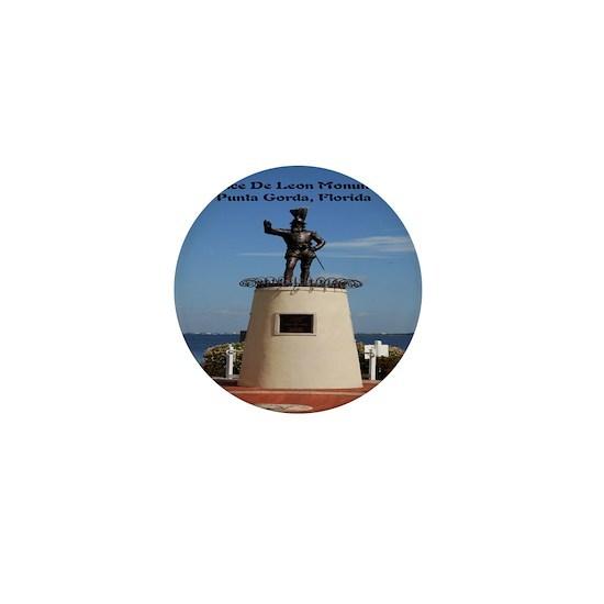 2-Ponce De Leon9.5x8