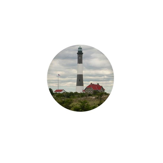 ROBERT_MOSES_STATE_PARK_LIGHTHOUSE_NY.