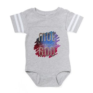 88baad2bf Moe Baby Clothes & Accessories - CafePress