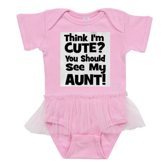 thinkimcute_aunt_black