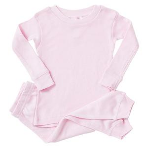 Custom Baby Pyjamas